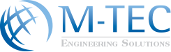 mtec-engineering-solutions
