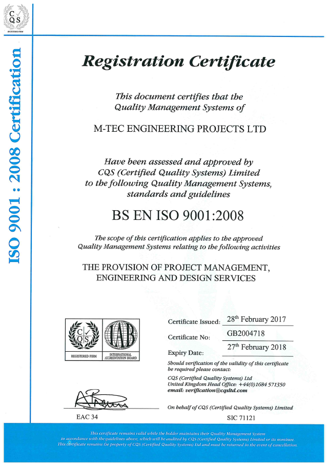 170321 - ISO9001_2008 (02-2017 - 02-2018)