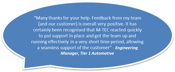 CUSTOMER FEEDBACK_2