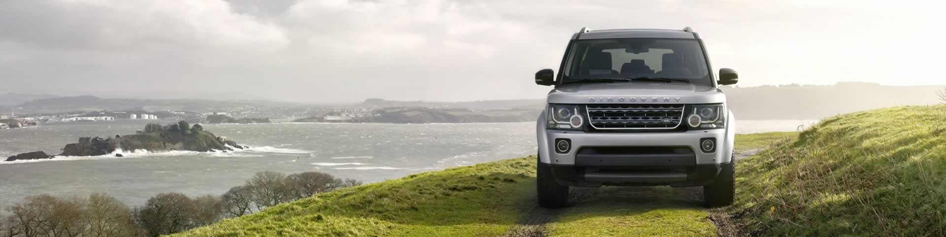 LAND_ROVER_DISCOVERY_XXV