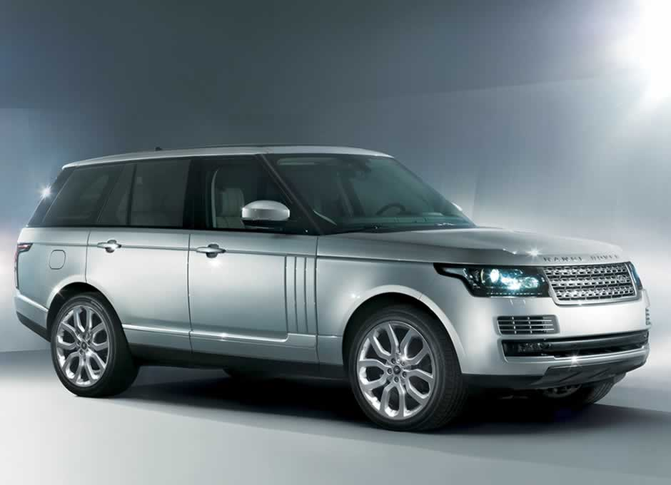 RANGE_ROVER_VOGUE_2014