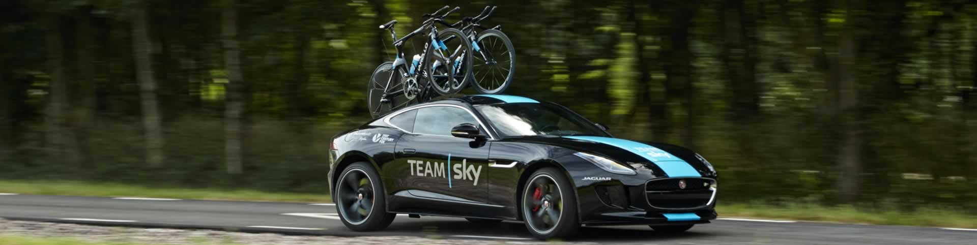 SKY_TEAM_F-TYPE_WOODLAND
