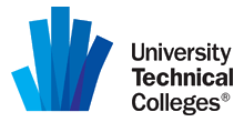 UTC_LOGO_TRANSPARENT