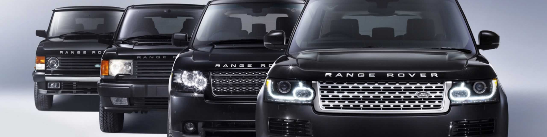 RANGE-ROVER-EVOLUTION1